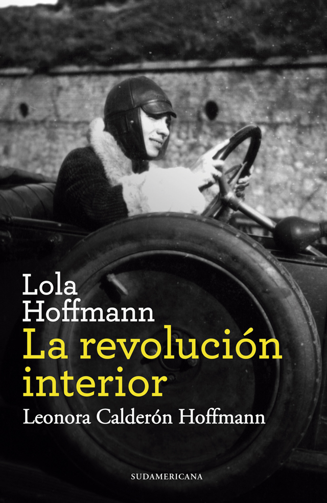 Die Psychiaterin Lola Hoffmann (1904-1988) machte die Lehren von C. G. Jung, vor allem die Traumdeutung, in Chile bekannt. Ihre Enkelin Leonora Calderón hat ihr Wirken in zwei Büchern systematisiert.