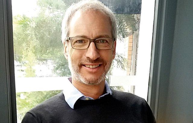 Andreas Schick