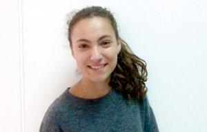 Natacha Herrera