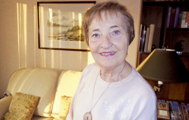 Brigitte Schmelzer Brigitte Kowoll