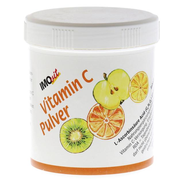 Ascorbinsäure gibt es heute unter dem Sammelbegriff Vitamin C in Tabletten- und Pulverform zu kaufen. Zu den wichtigsten Vitamin-C-Lieferanten zählt frisches Obst wie Beeren und Zitrusfrüchte. Auch einige Gemüsesorten wie Kohl, Paprika und Kartoffeln enthalten die organische Säure.